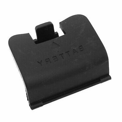 black battery cover holder for syma x8c