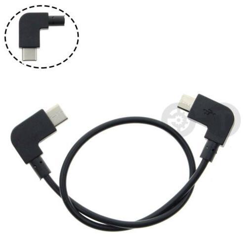 Remote Controller Type-C USB