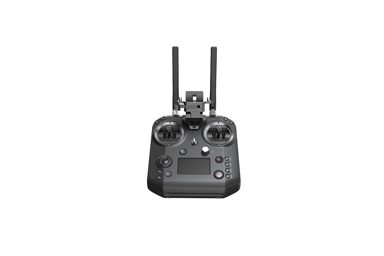 cedence s remote controller