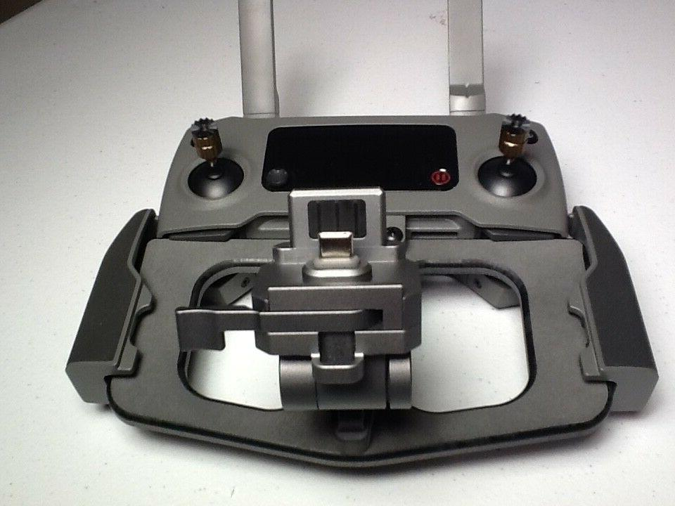 DJI Crystalsky Mount Pro A Plus Drone
