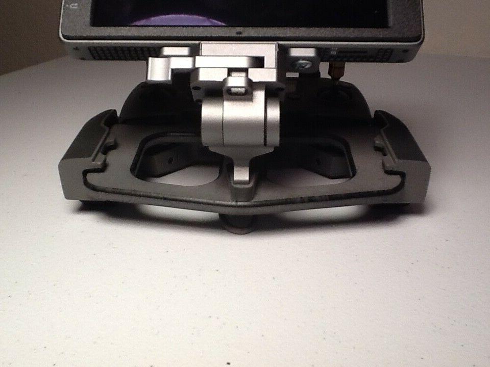 DJI 5.5 Mount Bracket 2 Pro Zoom Air Spark A Plus Drone