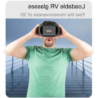 DJI 4 Drone pro 4K Camera APP 5h