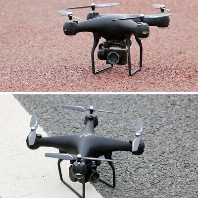 DJI Clone Drone x With 4K Camera APP FPV 5h