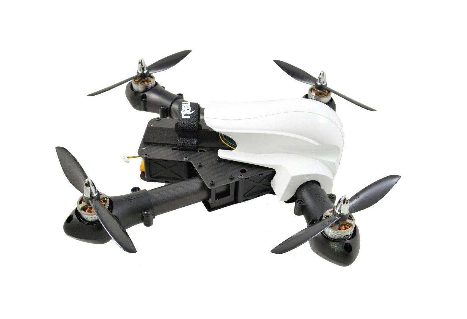 LOBIT 300GT Racing Drone Frame+ +
