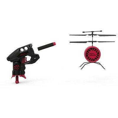 Speedlink Drone Games & Outdoor Black