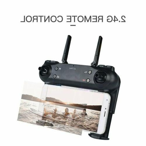 Global Drone Quadcopter Aircraft Hot