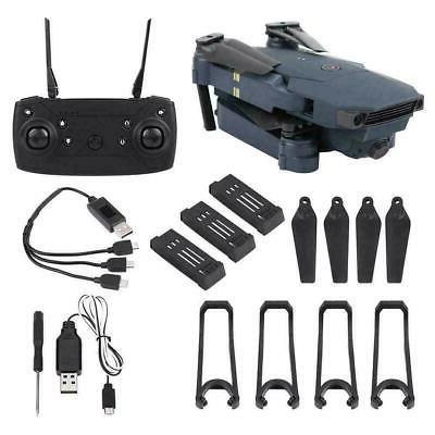Drone Pro Batteries