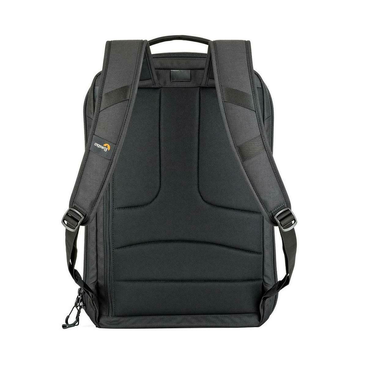 Lowepro Camera Backpack DJI Phantom Drone