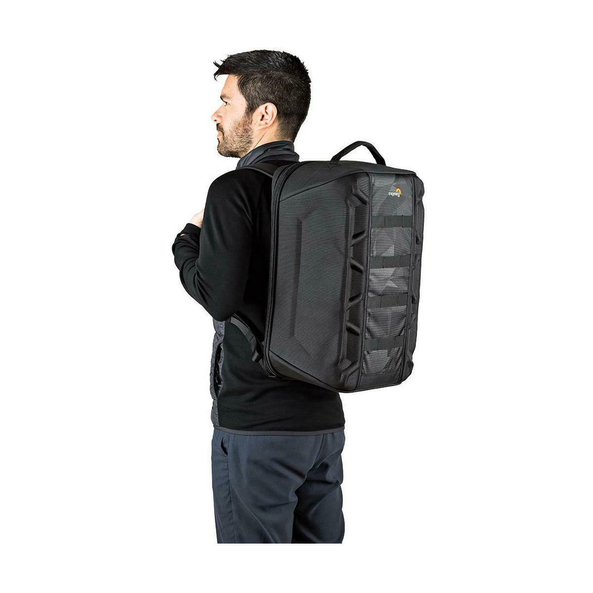 Lowepro Camera Bag Backpack DJI Phantom