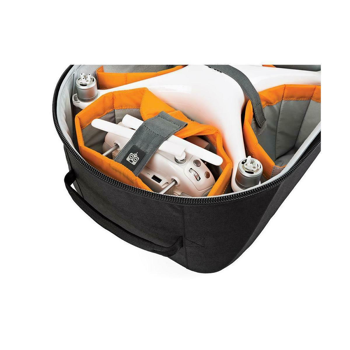 Lowepro DroneGuard BP Camera Backpack DJI Drone
