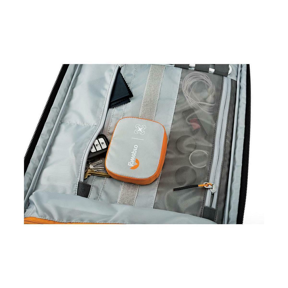 Lowepro DroneGuard Camera Bag Backpack DJI Drone