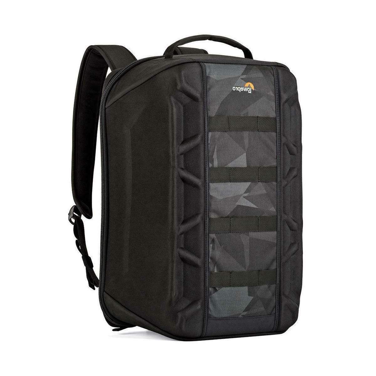 droneguard bp 400 camera bag backpack