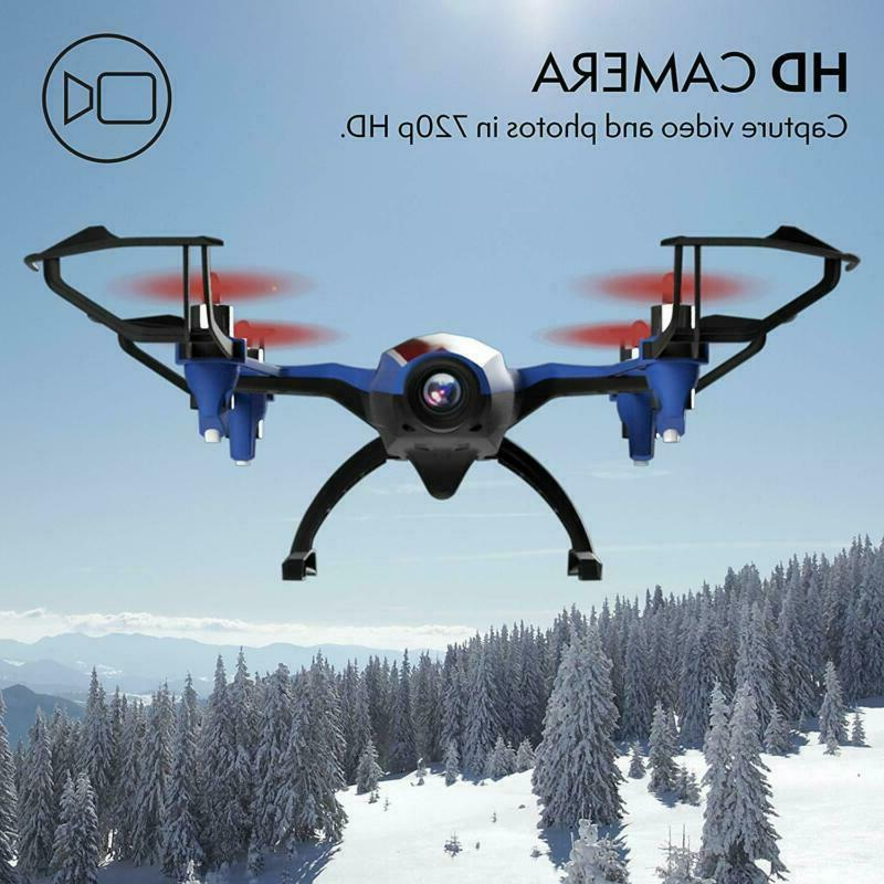 Drones With Camera For Adults Or U28W Drone With Camera