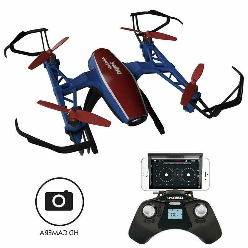 drones with camera for adults or kids