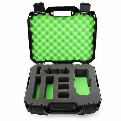 CASEMATIX Rugged Case Custom Pro