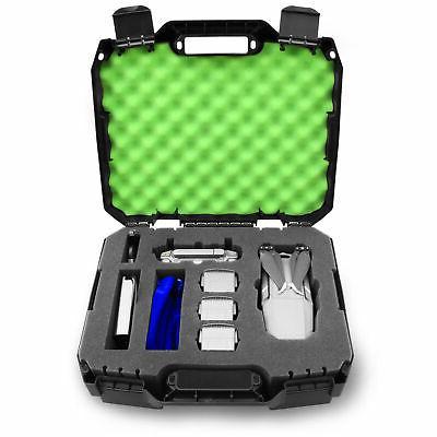 dronesafe rugged case custom for mavic 2
