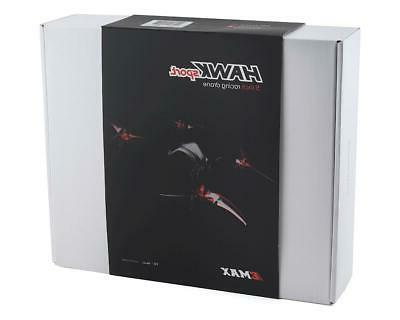 EMX-HAWK-S-PNP-2400 EMAX Sport PNP