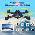 Hubsan H507A X4 Star Pro App Driven RC Quadcopter 720P Cam D