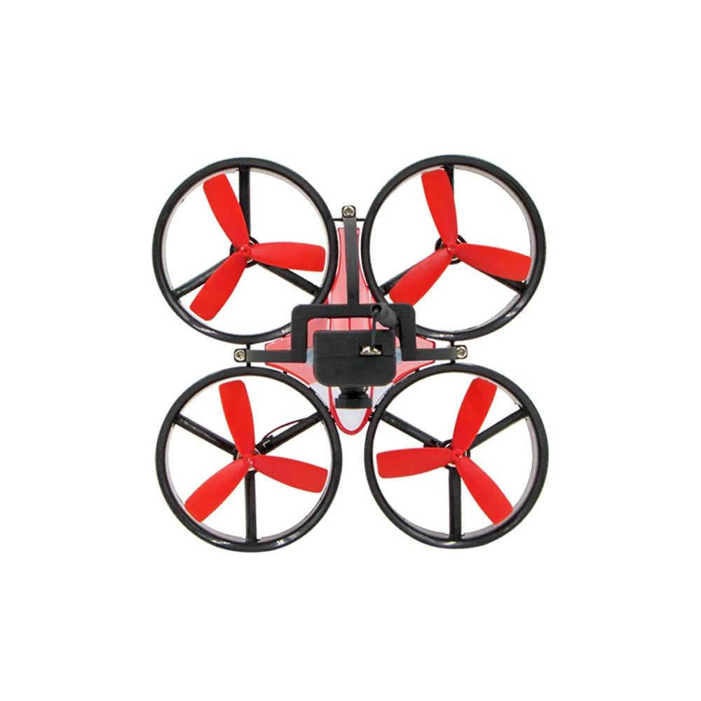 Kids RC Racing Motor Helicopter Remote