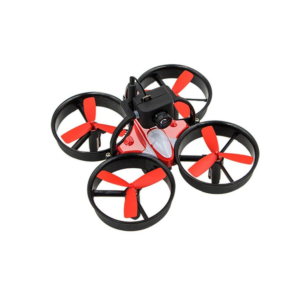 Racing Helicopter Remote