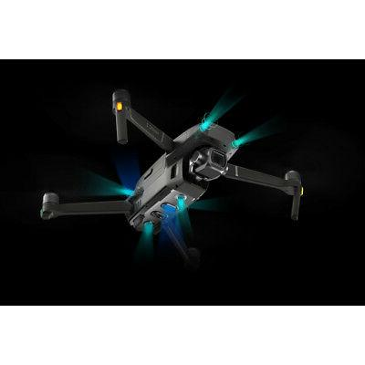 DJI Drone with Hasselblad Mobile Bundle