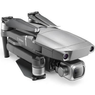 DJI Drone Hasselblad Mobile Warranty Bundle