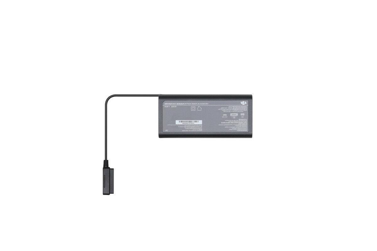 DJI Pro/Zoom/Enterprise Battery Cable 3