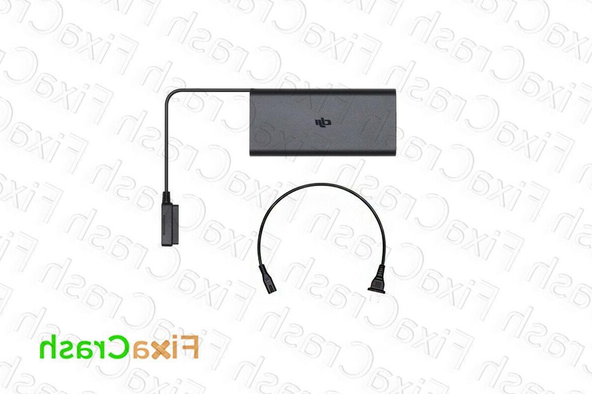 mavic 2 pro zoom enterprise battery charger