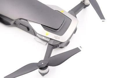 DJI Fly More HD Camera mini Drone
