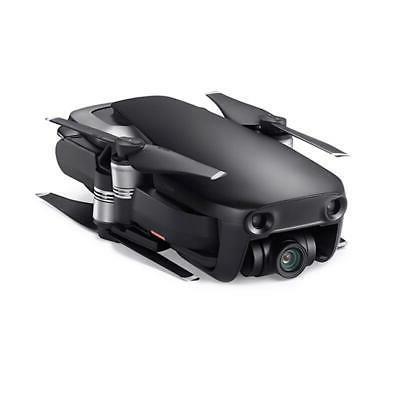 DJI Fly HD mini Drone Profe