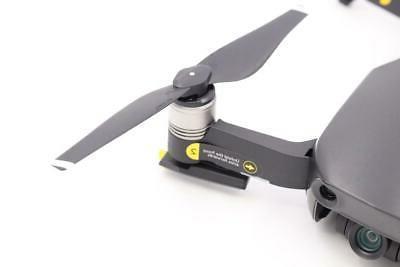 DJI Mavic Air/Mavic Fly More Combo HD FPV mini Drone Profe