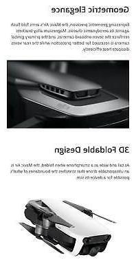 DJI Fly HD Folding mini Drone