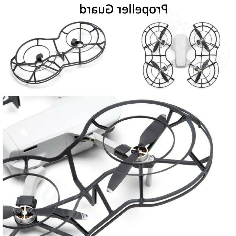 DJI More Combo Camera 3 with 64GB SanDisk Card
