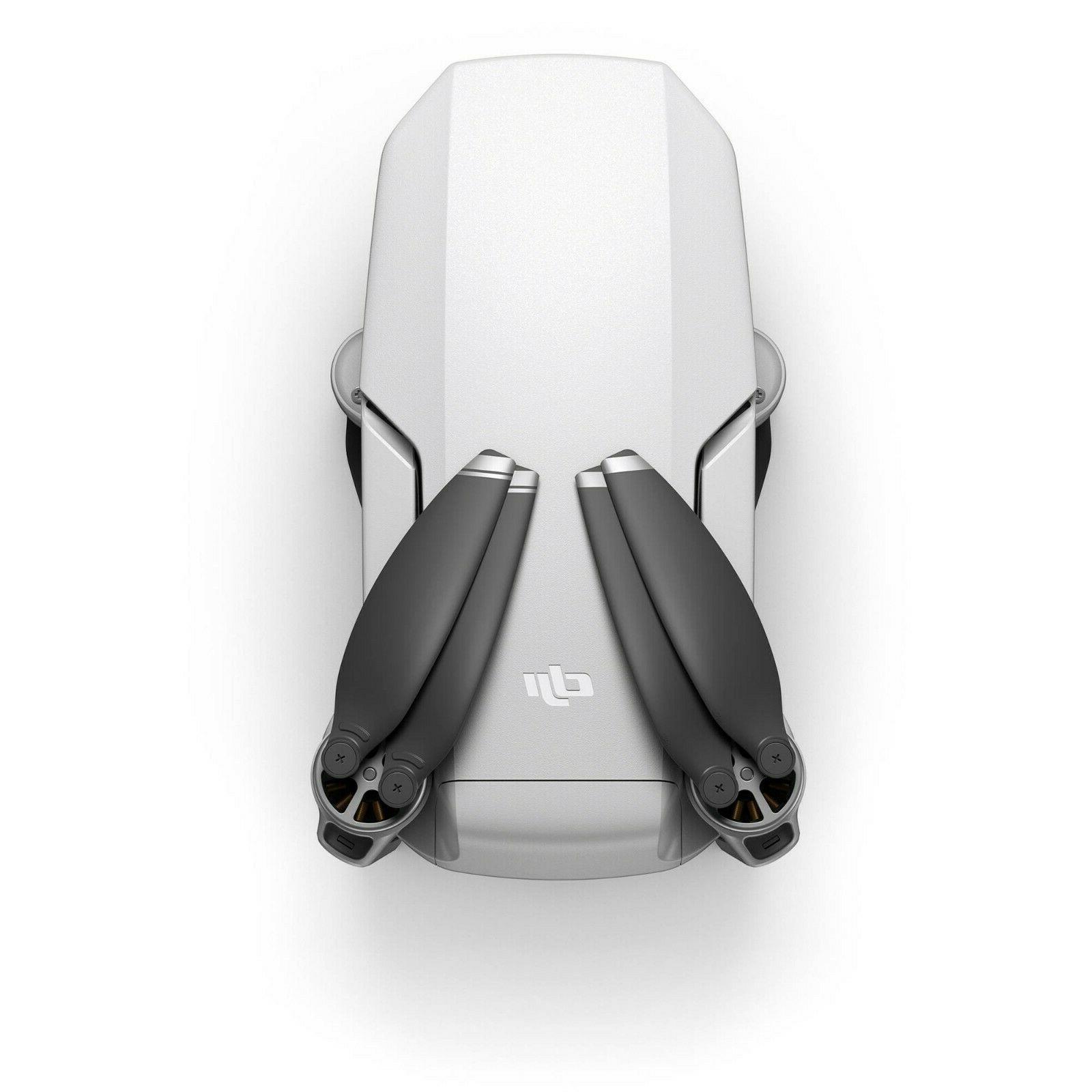 DJI Mavic Drone Kit -