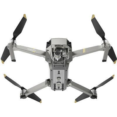 Quadcopter Drone with Camera Wi-Fi More