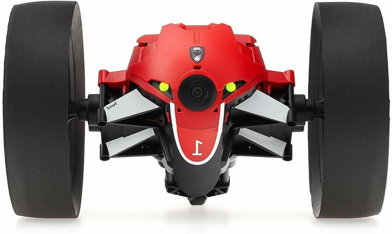 Parrot Drone Max -