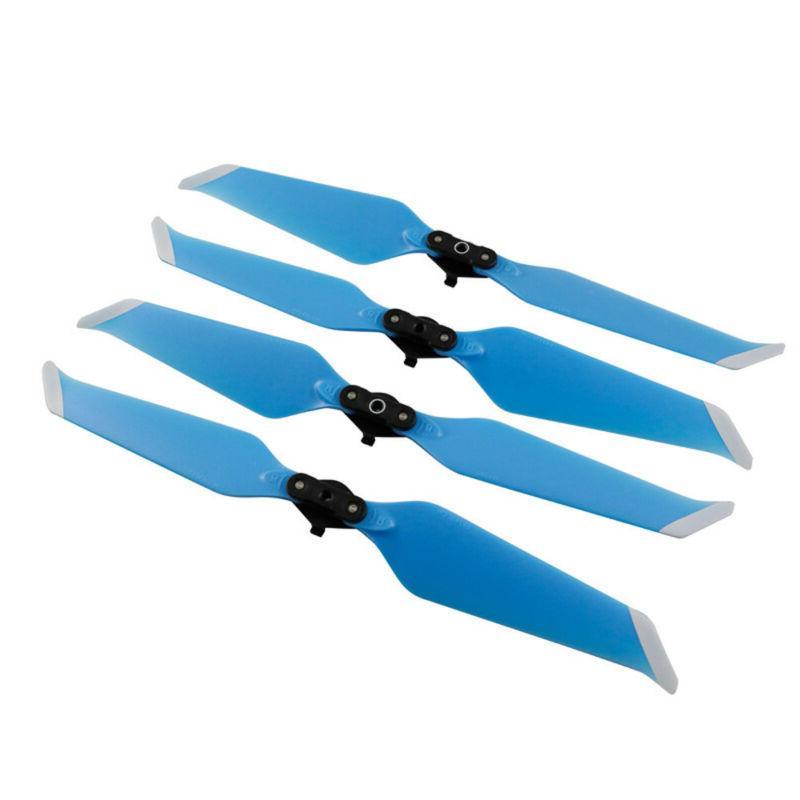 NEW DJI Drone 2 Pro/Zoom Propeller Quick MI
