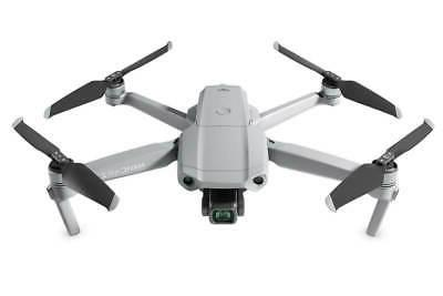 New Mavic 2 Drone Quadcopter Foldable
