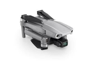 New DJI 2 Drone 4K Foldable