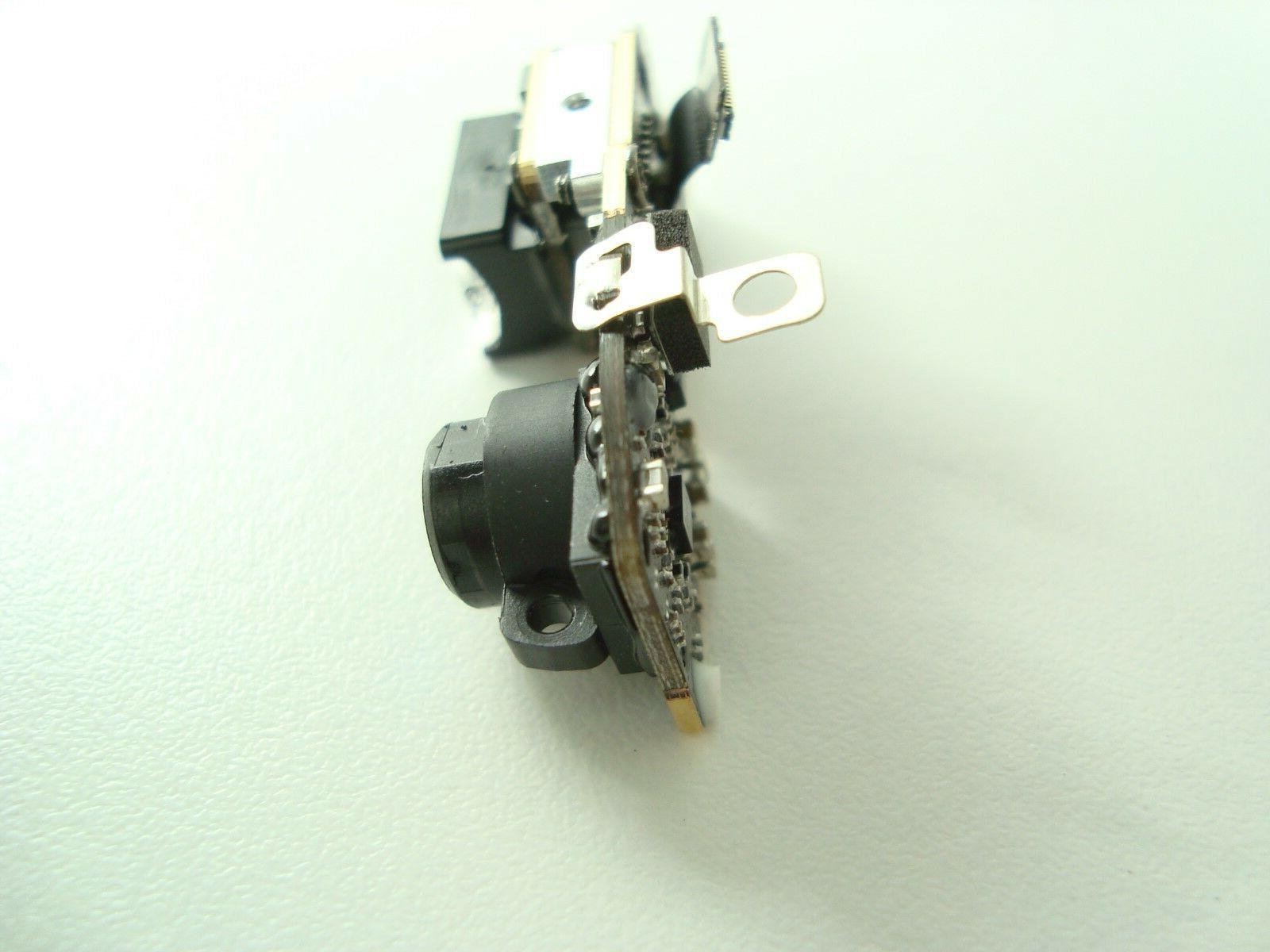 Original Vision Spark Drone Repair