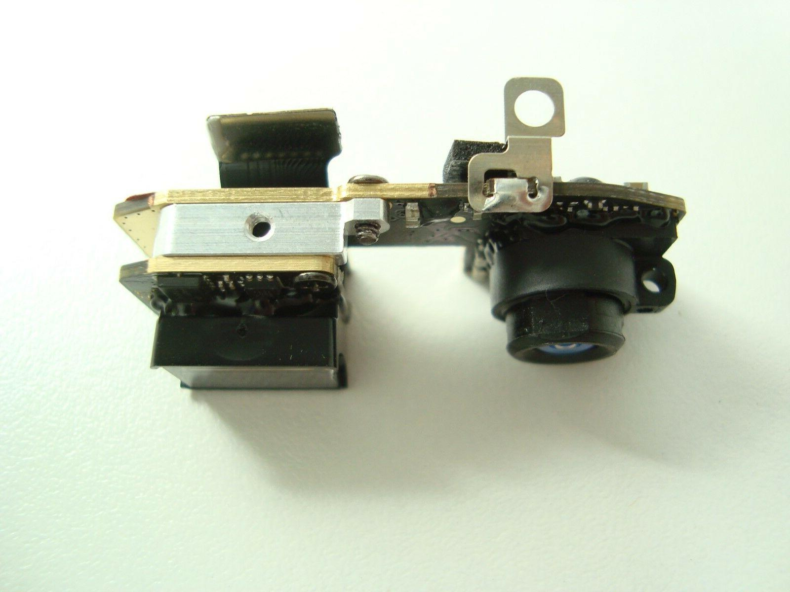 Original Component Vision Obstacle For DJI Spark Repair Parts