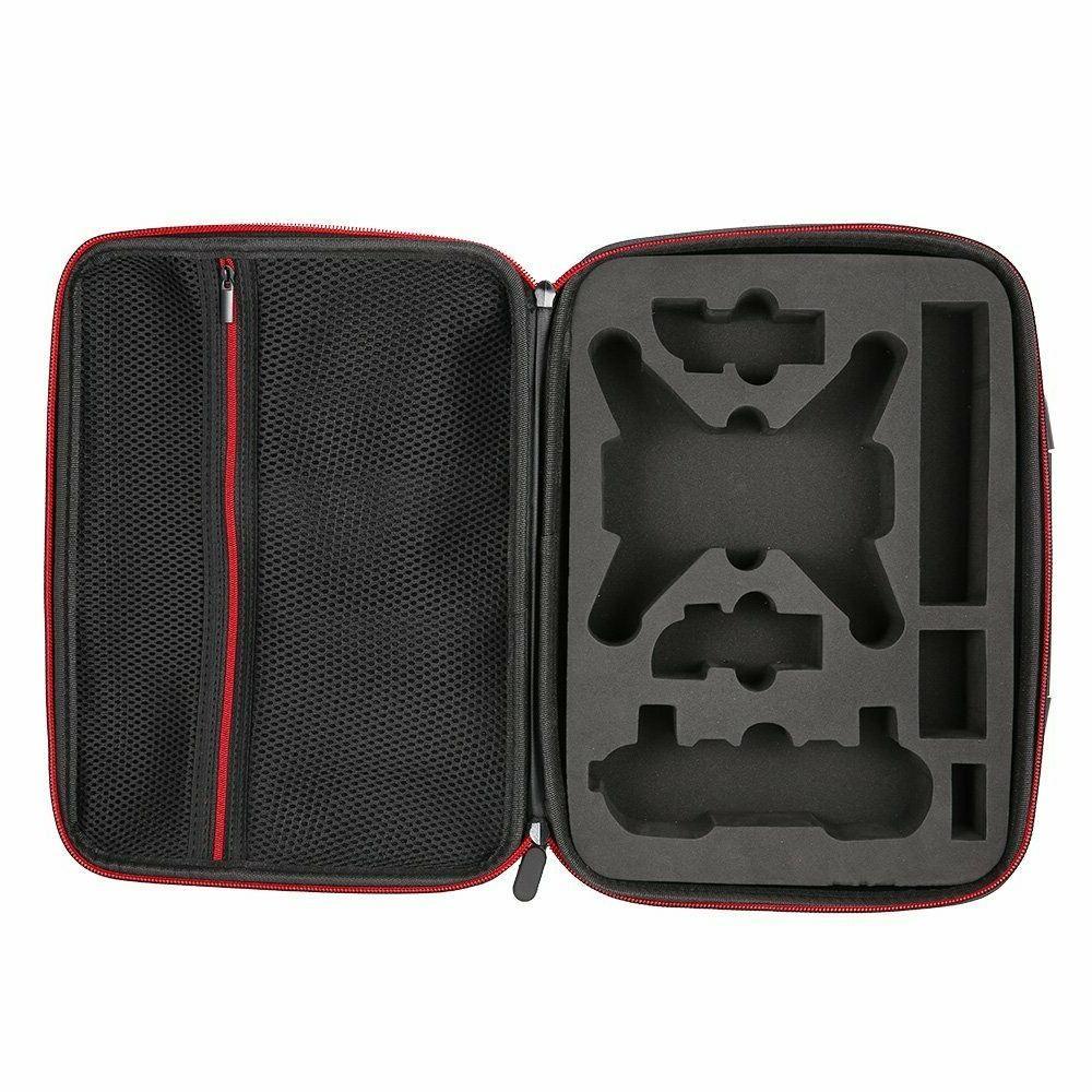 Goolsky Outdoor Carbon Handbag DJI Drone