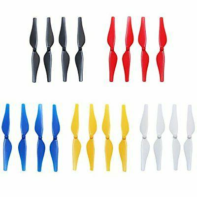 Pack Colored Propellers