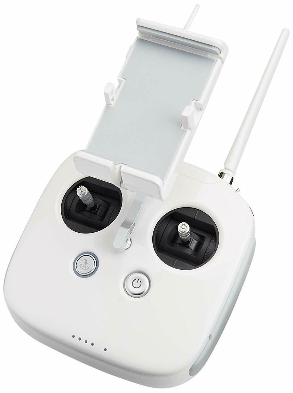 DJI 4 Professional RC Quadcopter Multirotor,