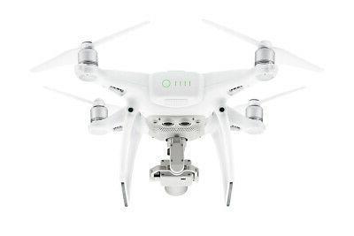 """DJI Phantom Pro+ V2.0 Quadcopter 5.5"""" Screen"""