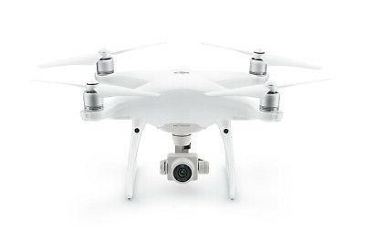 DJI Phantom 4 V2.0 Quadcopter Screen