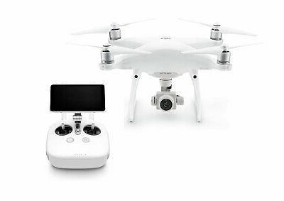 phantom 4 pro v2 0 quadcopter