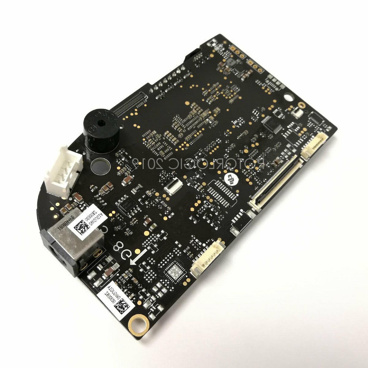 DJI Phantom Pro V2.0 Controller Part Main -Brand