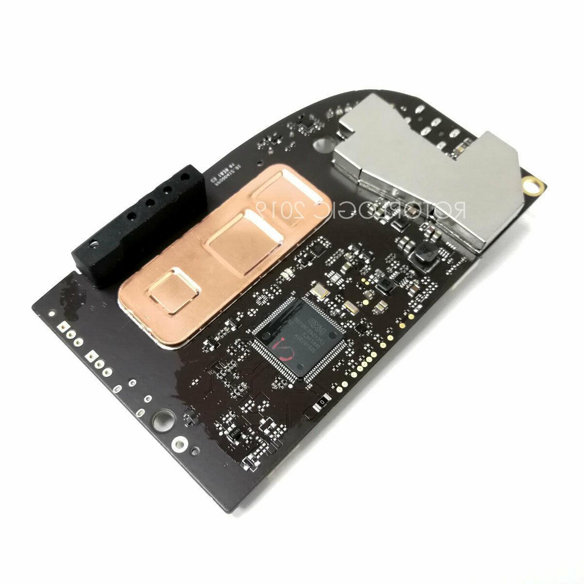 phantom 4 pro v2 0 remote controller
