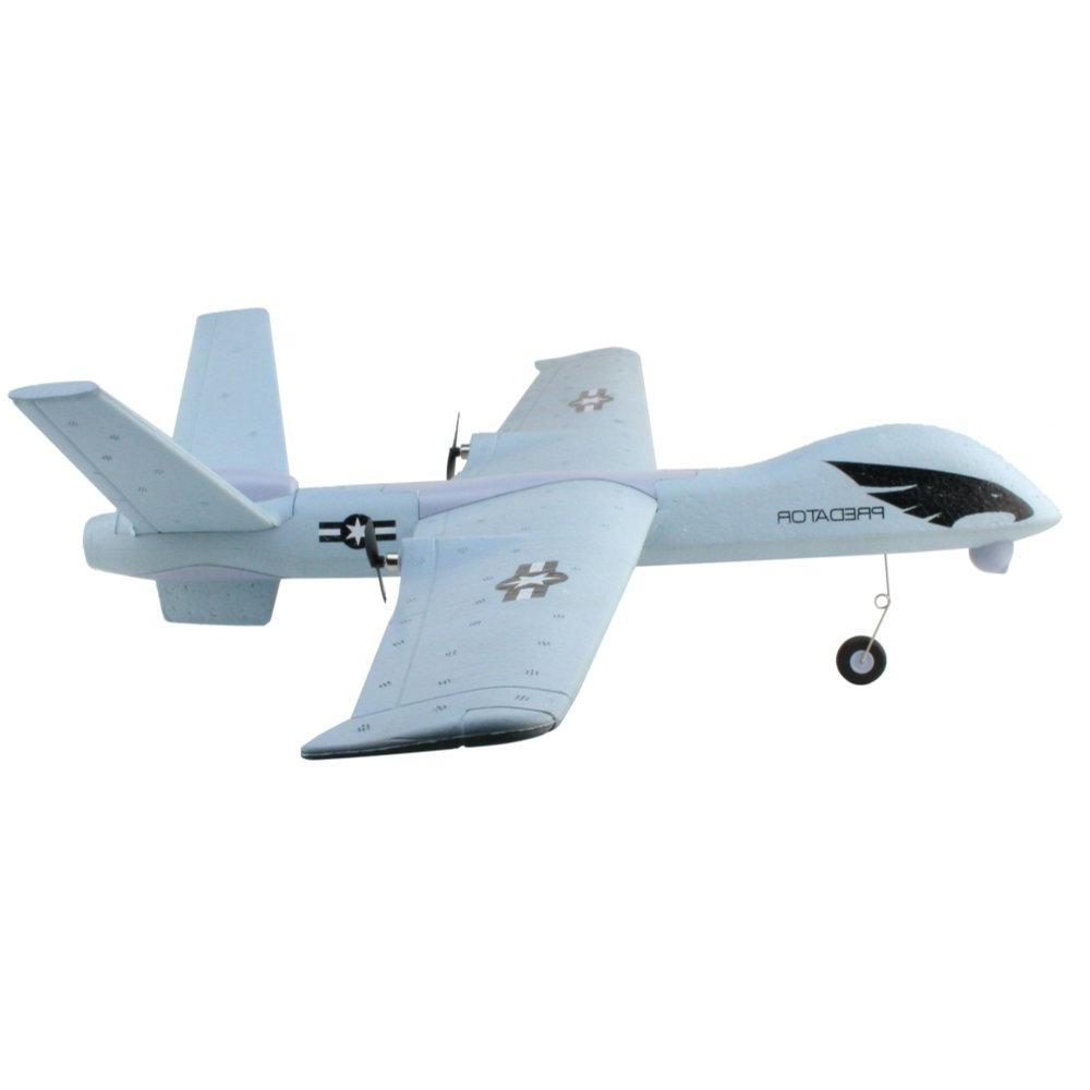 Predator Drone Model, to Build